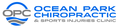 Ocean Park Chiropractic & Sports Injuries Clinic