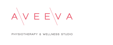 Aveeva Physiotherapy and Wellness