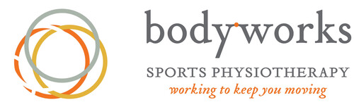 Body Works Sports Physiotherapy