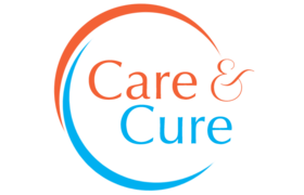 Care & Cure Physiotherapy and Massage