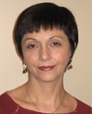 Book an Appointment with Galya Galina Ayvazov for Acupuncture