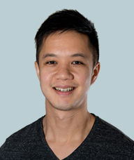 Book an Appointment with Lawrence Lam for Massage Therapy