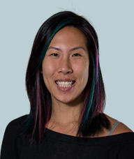 Book an Appointment with Sarah Wu for Massage Therapy
