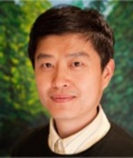Book an Appointment with Mr. Wen Rong Chen for Acupuncture