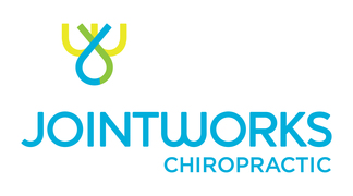 Jointworks Chiropractic