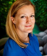Book an Appointment with Dr. Sara Kinnon for Naturopathic Medicine