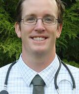 Book an Appointment with Dr. Peter Stapleton at KLO Chiropractic Center