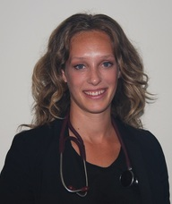 Book an Appointment with Dr. Taylor Bean for Naturopathic Medicine