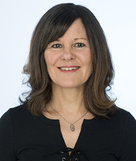Book an Appointment with Linda Lalande for Massage Therapy