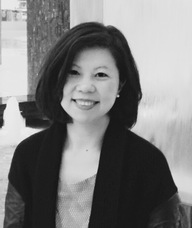 Book an Appointment with Cathy (Xiaohong) Cao for Acupuncture