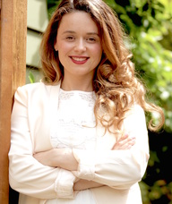 Book an Appointment with Dr. Agnieszka Matusik for Naturopathic Medicine