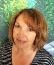 Book an Appointment with Linda Everett for Massage Therapy