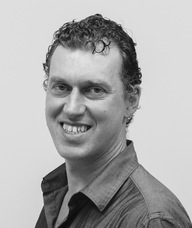 Book an Appointment with Alastair Gardiner for Massage Therapy