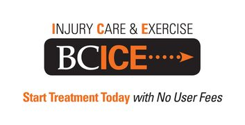 BC Injury Care and Exercise