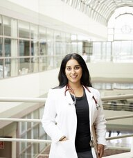 Book an Appointment with Dr. Tasneem Pirani-Sheriff for Naturopathic Medicine