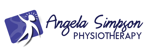 Angela Simpson Physiotherapy