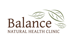 Balance Natural Health Clinic