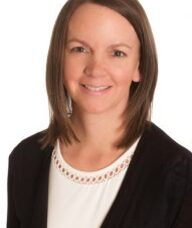 Book an Appointment with Nicole Shortt for Naturopathic Medicine