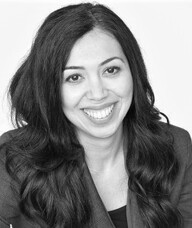 Book an Appointment with Dr. Seema Kanwal for Naturopathic Medicine