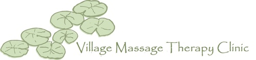 Village Massage Therapy Clinic