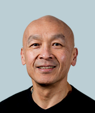 Book an Appointment with Jack Quon for Massage Therapy