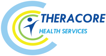 Theracore Health Services