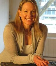 Book an Appointment with Tianne Allan for Yoga Therapy