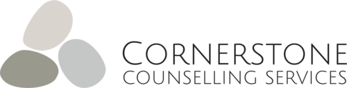 Cornerstone Counselling Services
