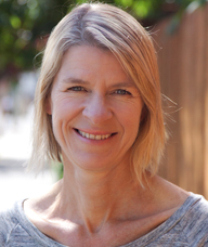 Book an Appointment with Dr. Michelle Hughes for Acupuncture & Traditional Chinese Medicine