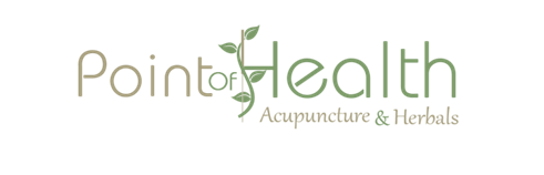 Point of Health Acupuncture & Herbals