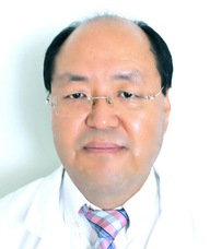 "Book an Appointment with Woo Jun ""Paul"" Jeung for Acupuncture"