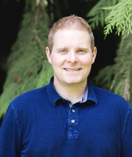 Book an Appointment with Dr. Rodney Hollett for Chiropractic
