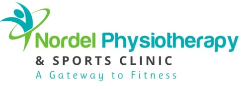 Nordel Physiotherapy & Sports Clinic