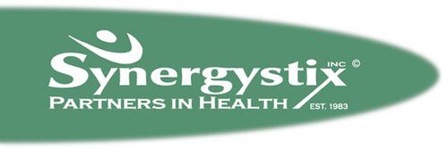 Synergystix Partners in Health