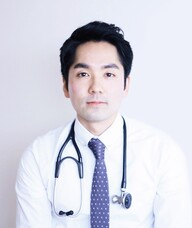 Book an Appointment with Dr. Taeseung Kim for Naturopathy & Aesthetics