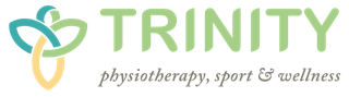 Trinity Physiotherapy, Sport and Wellness