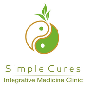 Simple Cures