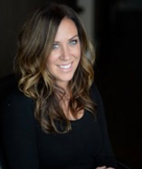 Book an Appointment with Lora Price at (Galt)  Revive Massage Therapy