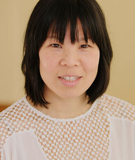 Book an Appointment with Maggie Yip for Acupuncture