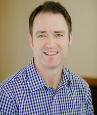Book an Appointment with Bryan Hardy for Acupuncture