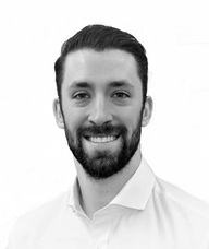 Book an Appointment with Greg Elliott for Kinesiology and Exercise Physiology