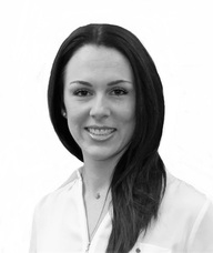 Book an Appointment with Jessica (Owen) Reigh for Physiotherapy