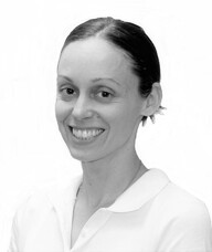 Book an Appointment with Sara Kumprey for Registered Massage Therapy