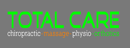 Total Care Health