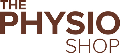 The Physio Shop: Vancouver's Best Physiotherapy Clinic