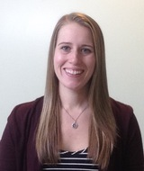 Book an Appointment with Laura Graham at Saanichton Health Centre