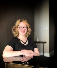 Book an Appointment with Tatiana Viveiros for Massage Therapy
