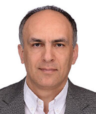 Book an Appointment with Gholamreza Asgari Dermenaki for Homeopathy