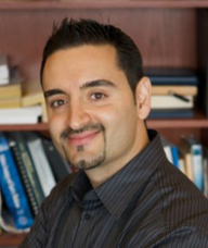Book an Appointment with Dr. Nima Rahmany for Chiropracty