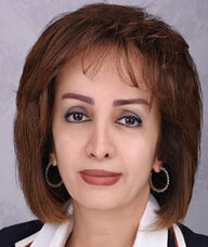 Book an Appointment with Fatemeh Taslimi for Acupuncture